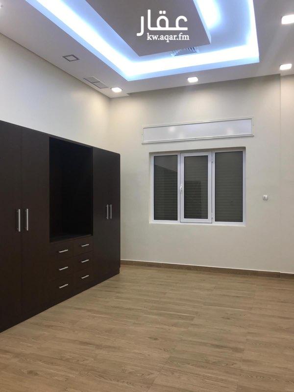شقة للإيجار فى شارع حمد صالح الحميضي, الشامية, مدينة الكويت 21