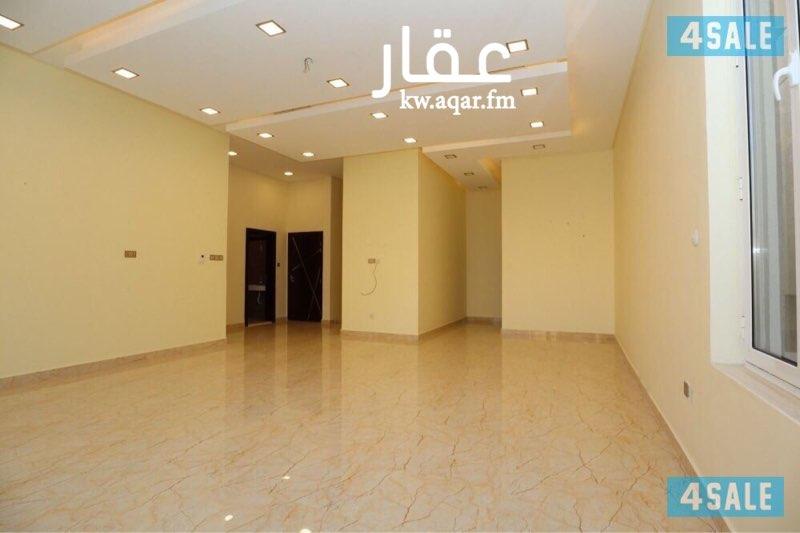 شقة للإيجار فى شارع حمد صالح الحميضي, الشامية, مدينة الكويت 4