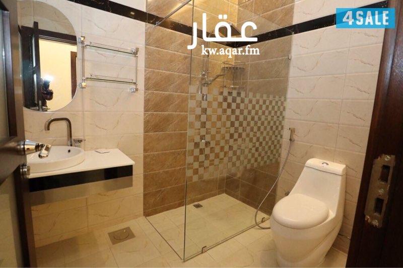 شقة للإيجار فى شارع حمد صالح الحميضي, الشامية, مدينة الكويت 41