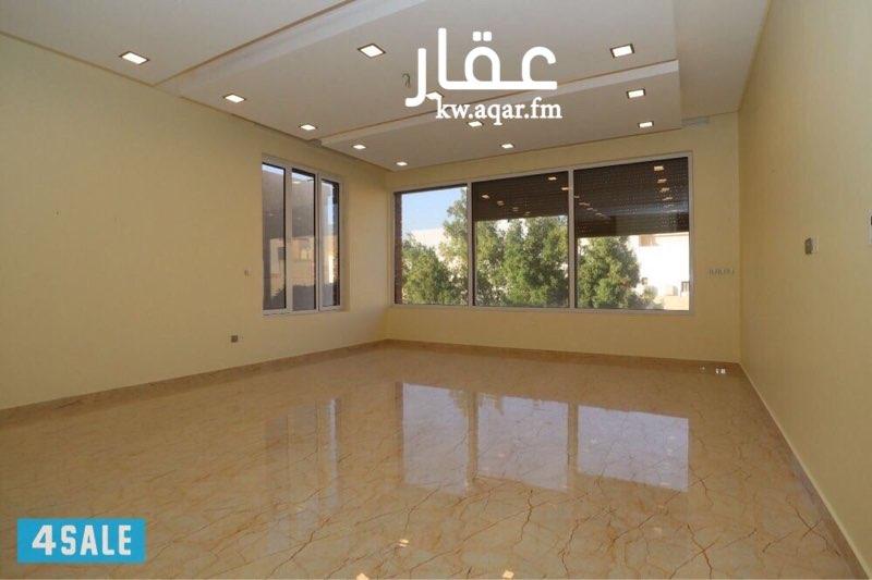 شقة للإيجار فى شارع حمد صالح الحميضي, الشامية, مدينة الكويت 6