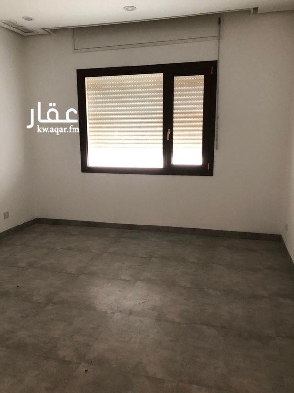 شقة للإيجار فى شارع, العمرية 2
