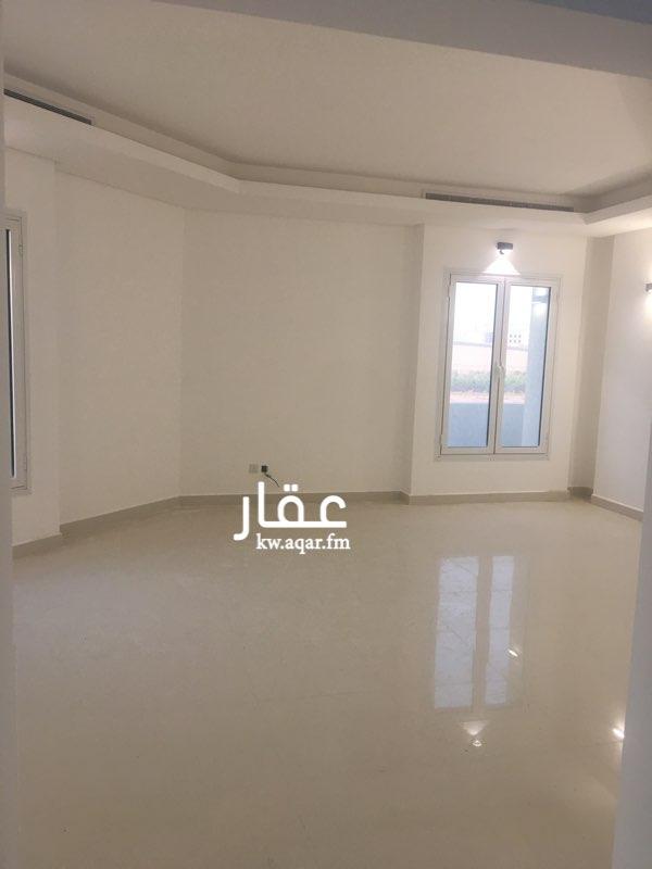 فيلا للإيجار فى شارع, عبدالله المبارك الصباح 01