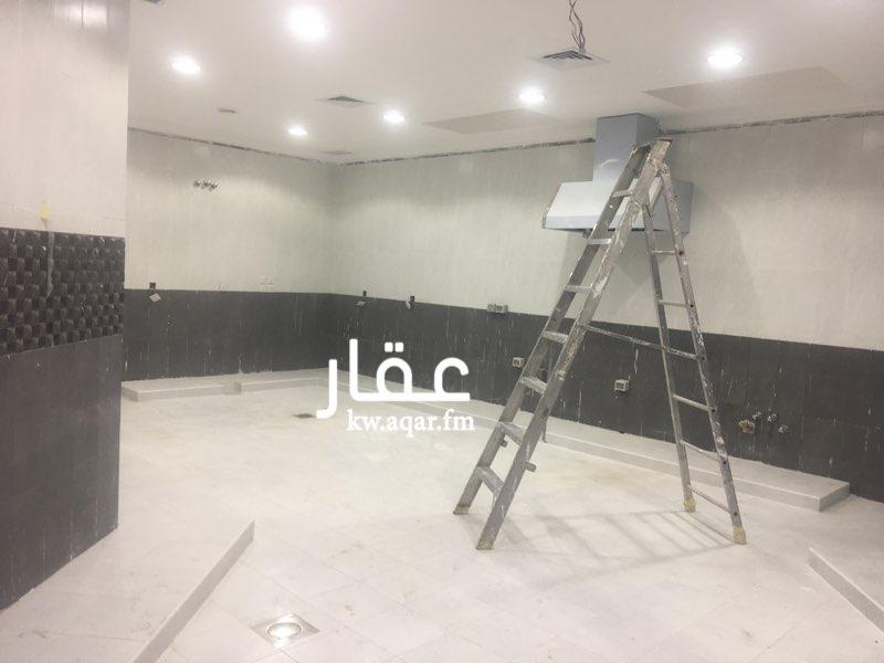 فيلا للإيجار فى شارع, عبدالله المبارك الصباح 61