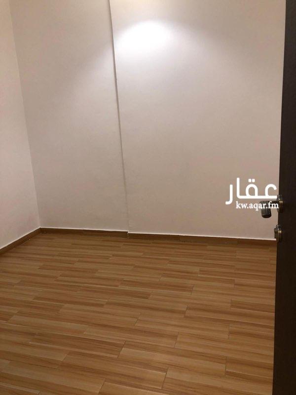 شقة للإيجار فى شارع, العمرية, مدينة الكويت 01