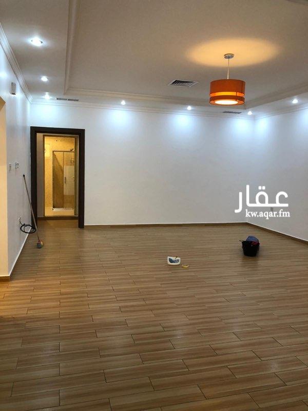 شقة للإيجار فى شارع, العمرية, مدينة الكويت 2