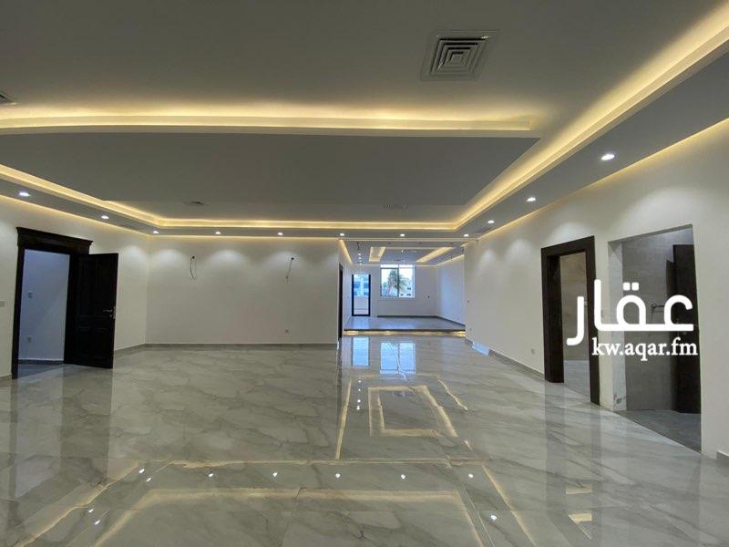 دور للإيجار فى شارع, Kuwait 21