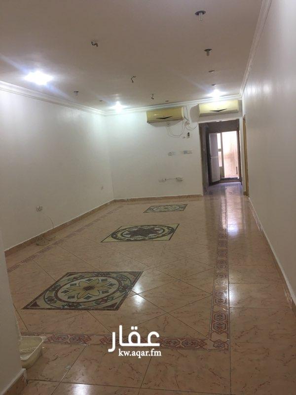 دور للإيجار فى شارع, الشامية 0