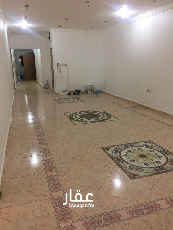 دور للإيجار فى شارع, الشامية 01