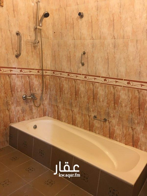 دور للإيجار فى شارع, الشامية 2