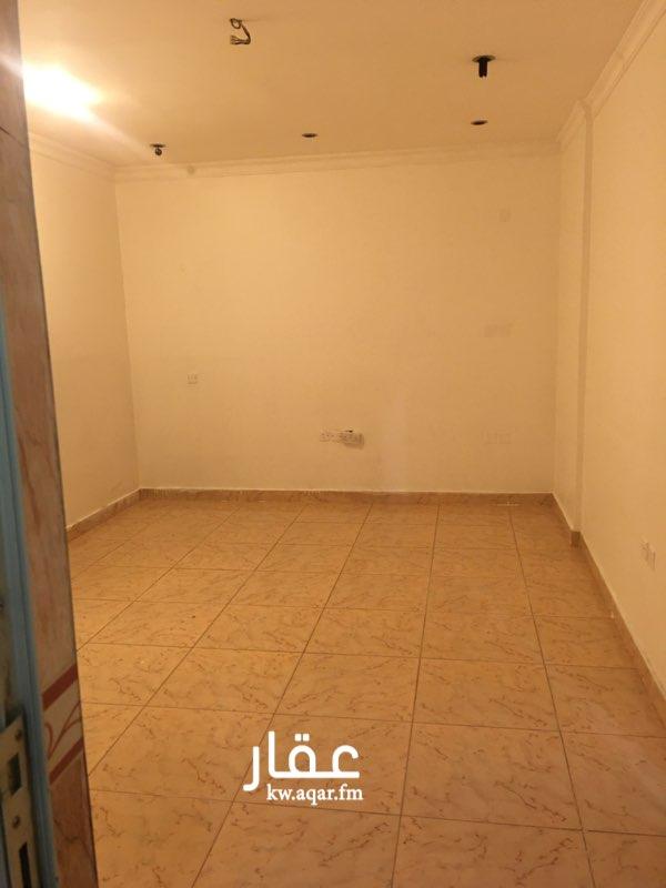 دور للإيجار فى شارع, الشامية 21