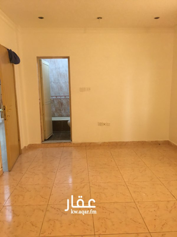 دور للإيجار فى شارع, الشامية 4
