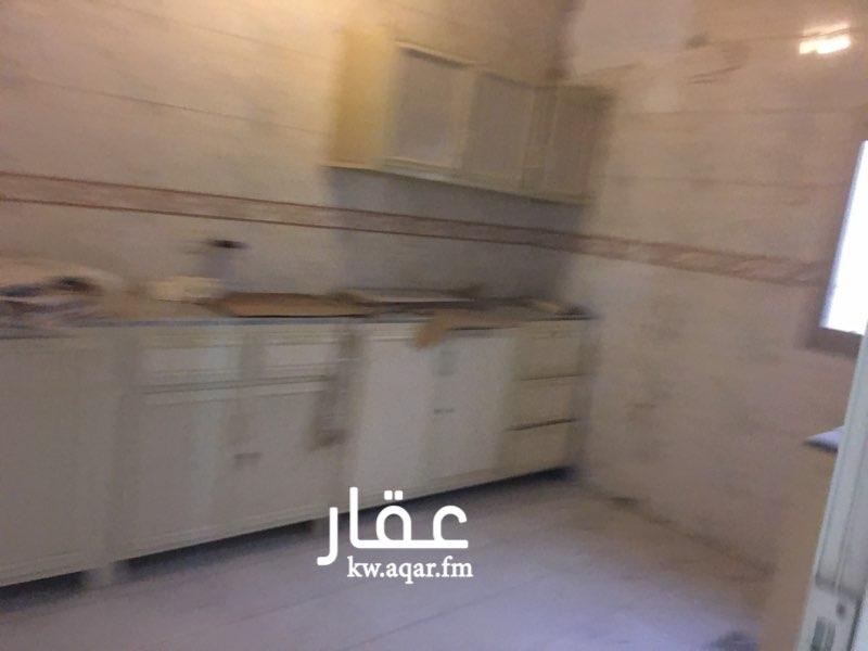 دور للإيجار فى شارع, الشامية 41