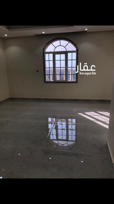 شقة للإيجار فى شارع, العمرية, مدينة الكويت 0