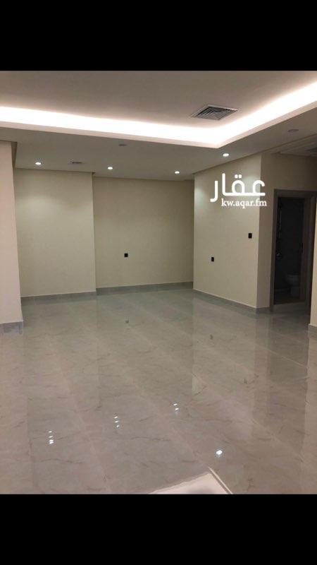 شقة للإيجار فى شارع, العمرية, مدينة الكويت 21
