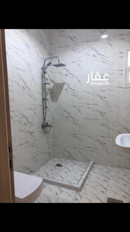 شقة للإيجار فى شارع, العمرية, مدينة الكويت 4