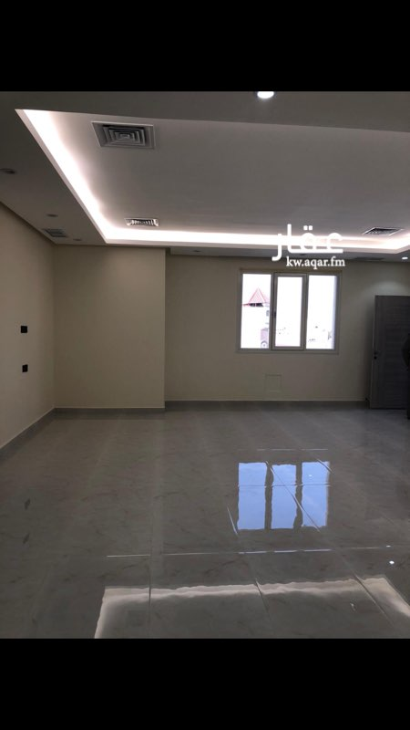 شقة للإيجار فى شارع, العمرية, مدينة الكويت 41
