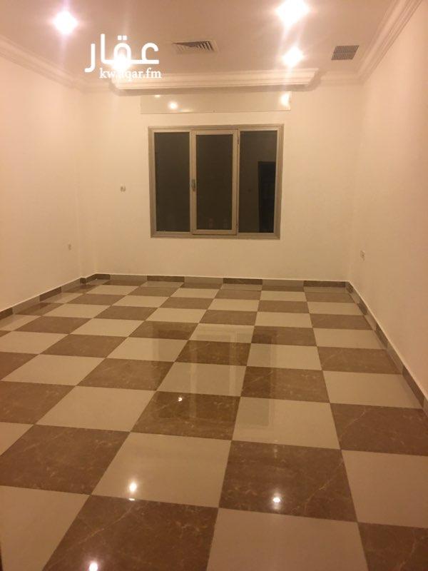 شقة للإيجار فى شارع, السلام 21