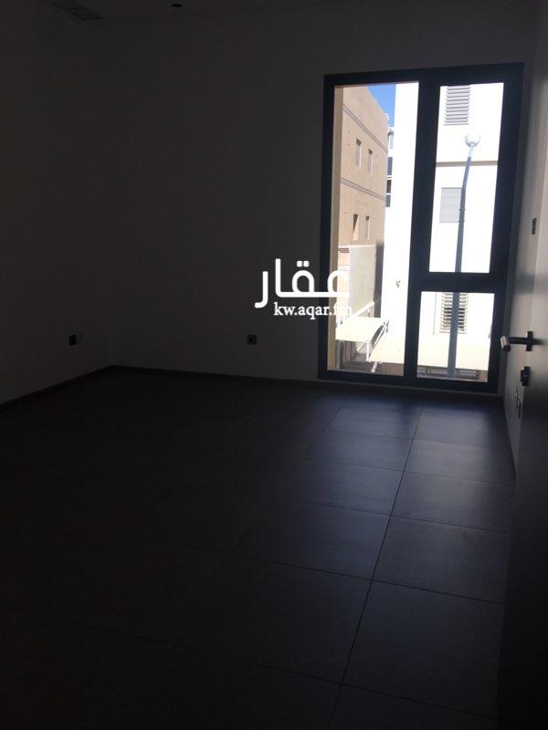 دور للإيجار فى شارع الدائري السابع السريع, أبو فطيرة 2