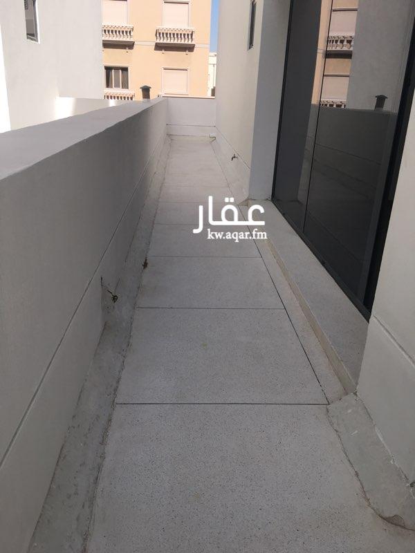 دور للإيجار فى شارع الدائري السابع السريع, أبو فطيرة 6