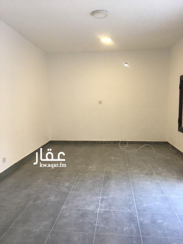 فيلا للإيجار فى شارع, خيطان, مدينة الكويت 4