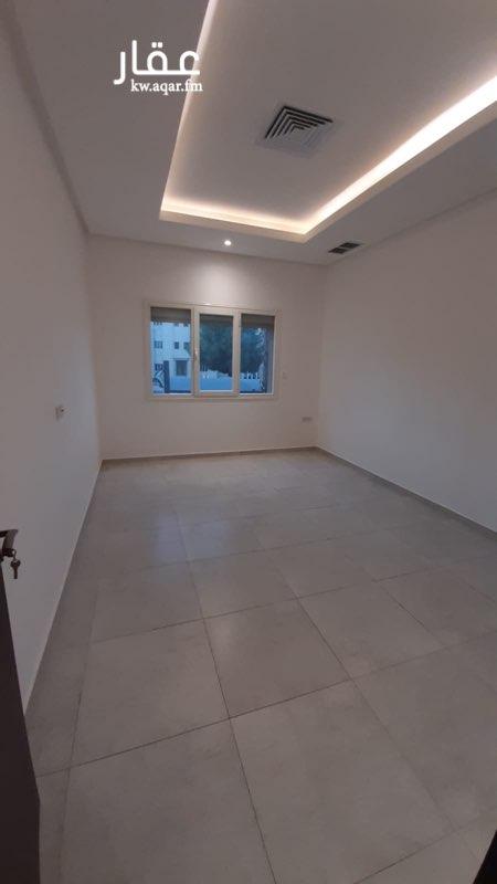 شقة للإيجار فى شارع محمد عمر السيد, مدينة الكويت 0