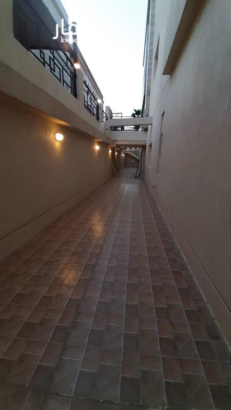شقة للإيجار فى شارع محمد عمر السيد, مدينة الكويت 01