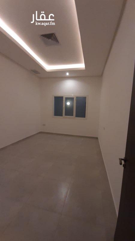 شقة للإيجار فى شارع محمد عمر السيد, مدينة الكويت 2