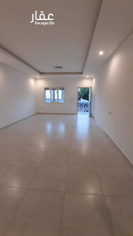 شقة للإيجار فى شارع محمد عمر السيد, مدينة الكويت 21