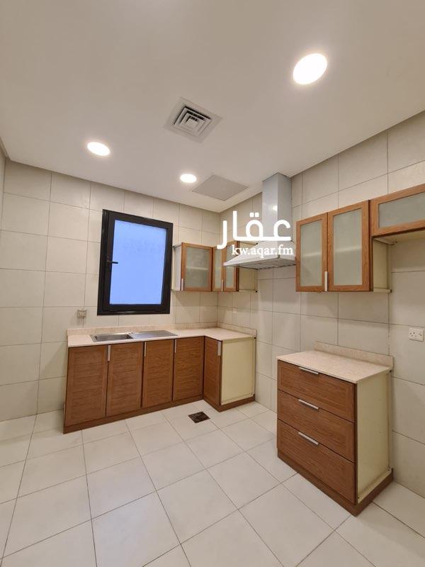 شقة للإيجار فى شارع, الجابرية 4