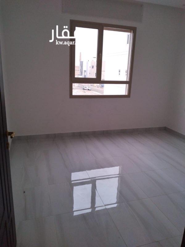 شقة للإيجار فى شارع, فنيطيس 01