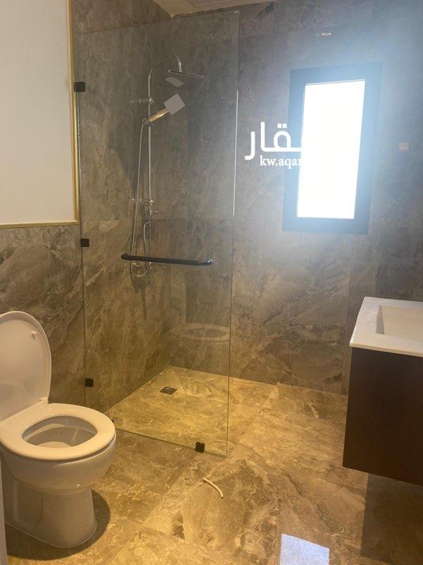 دور للإيجار فى شارع Street, أبو فطيرة, Kuwait 0