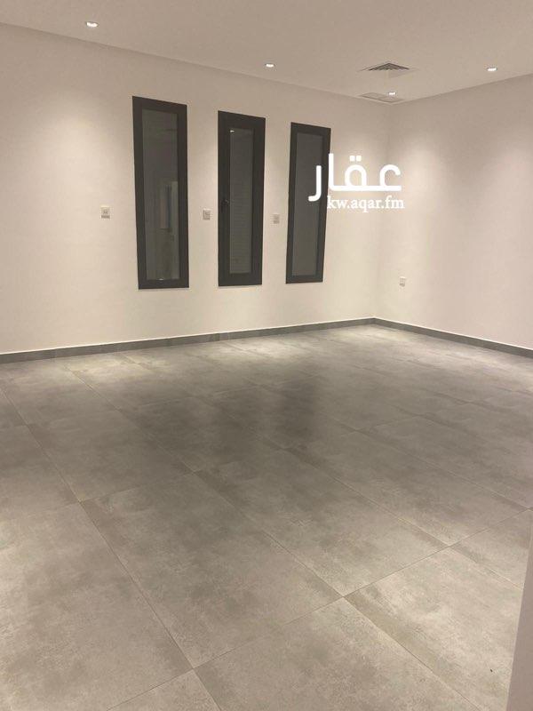 دور للإيجار فى شارع Street, أبو فطيرة, Kuwait 2