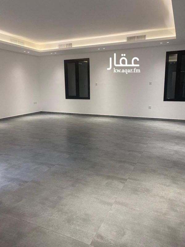 دور للإيجار فى شارع Street, أبو فطيرة, Kuwait 21