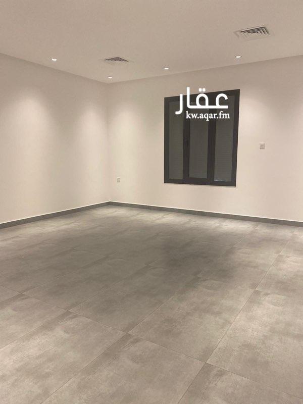 دور للإيجار فى شارع Street, أبو فطيرة, Kuwait 41