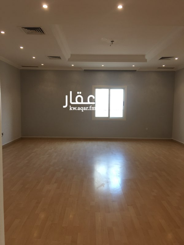 شقة للإيجار فى شارع جادة, اليرموك 2