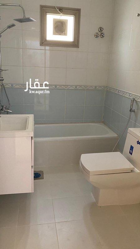 دور للإيجار فى شارع هشام بن عبدالملك, الروضة, مدينة الكويت 01
