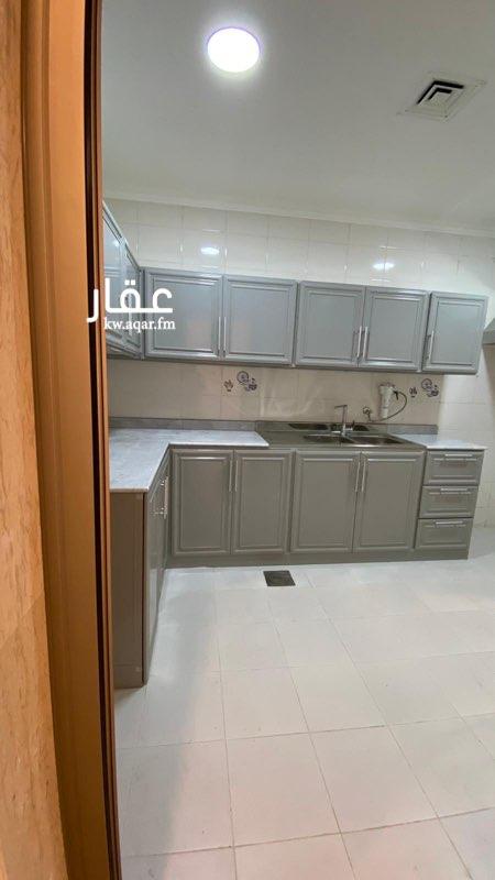 دور للإيجار فى شارع هشام بن عبدالملك, الروضة, مدينة الكويت 2
