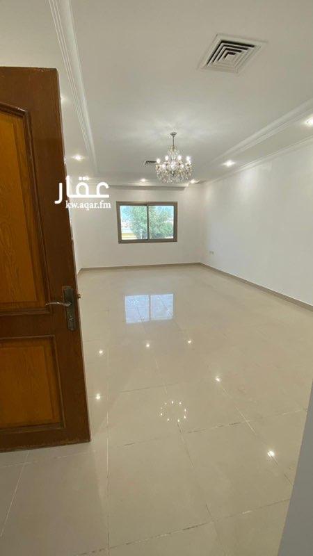 دور للإيجار فى شارع هشام بن عبدالملك, الروضة, مدينة الكويت 21