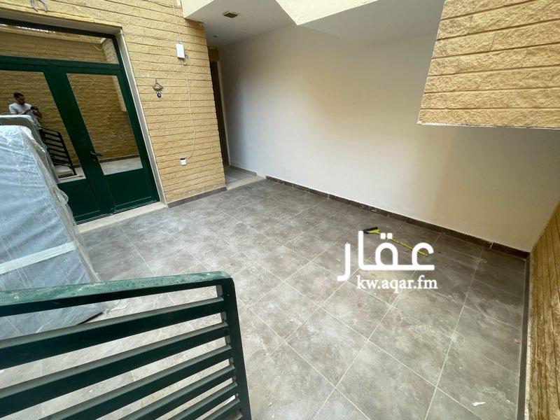 فيلا للإيجار فى شارع أبو تمام, الدعية 2