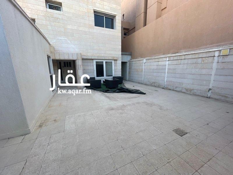 فيلا للإيجار فى شارع, الشامية 61