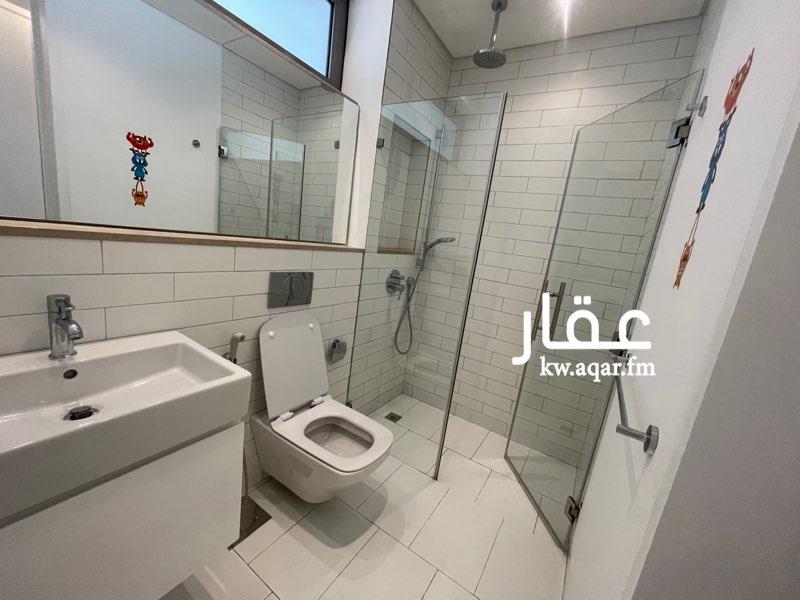 فيلا للإيجار فى شارع, ضاحية مبارك العبدالله 01