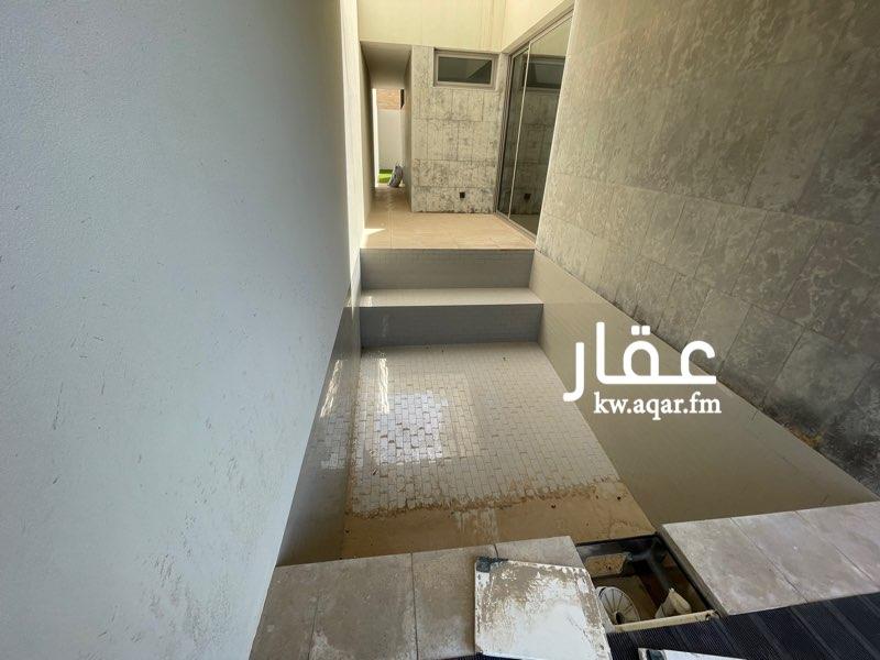 فيلا للإيجار فى شارع, ضاحية مبارك العبدالله 41