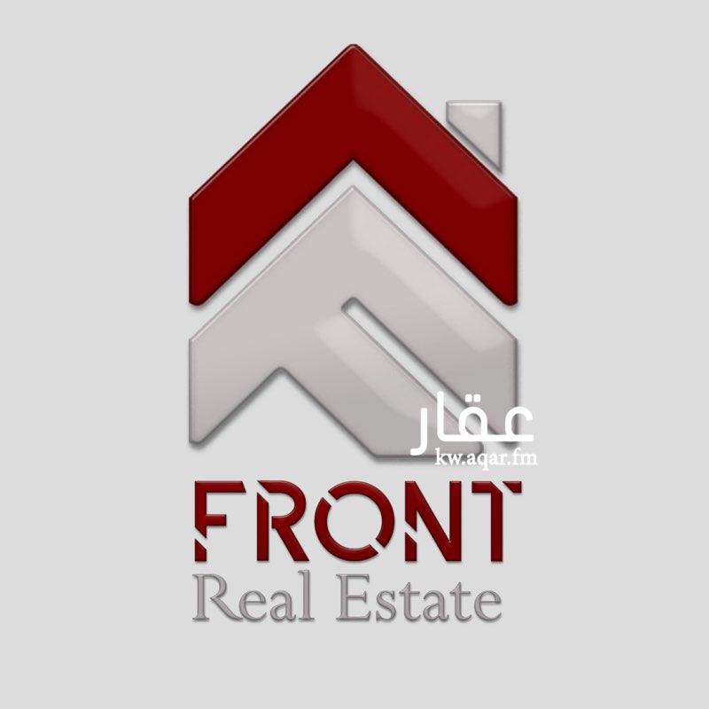 شقة للإيجار فى شارع Street, أبو فطيرة 0