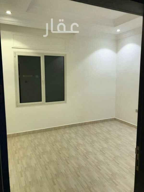 شقة للإيجار فى برج التجارية ، حي المرقاب ، مدينة الكويت 2
