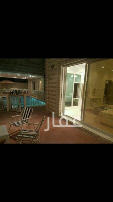 شاليه للإيجار فى برج التجارية ، حي المرقاب ، مدينة الكويت 0