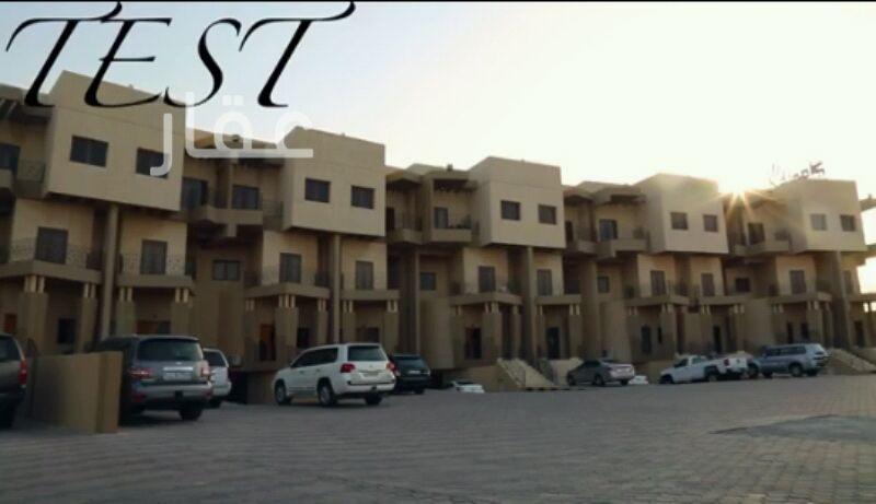 شاليه للإيجار فى برج التجارية ØŒ حي المرقاب ØŒ مدينة الكويت 0