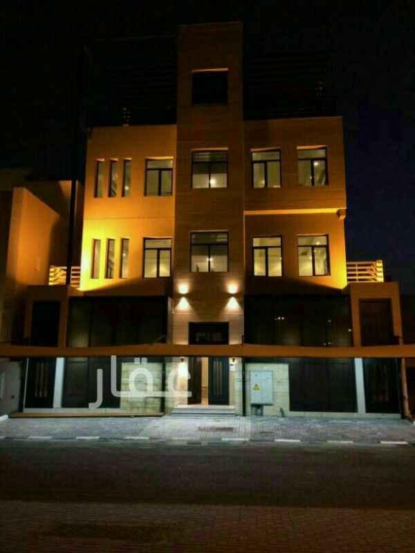 شقة للإيجار فى شارع محمد زيد الحربش ØŒ الصليبيخات 01