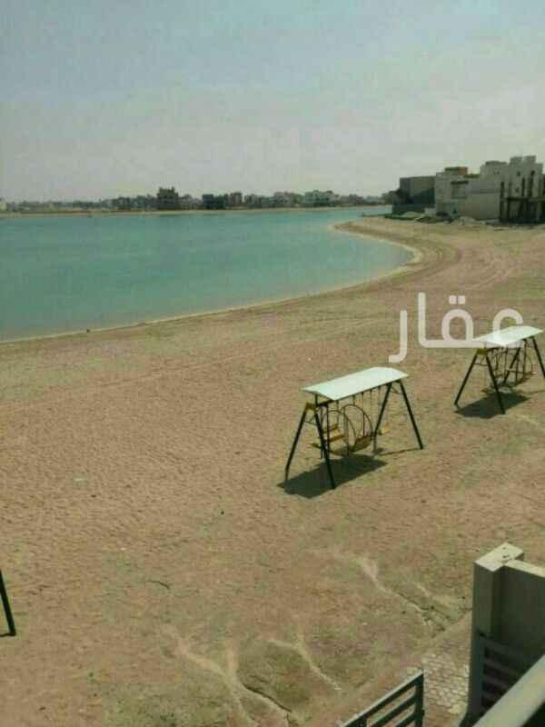 شاليه للإيجار فى برج التجارية ، حي المرقاب ، مدينة الكويت 21