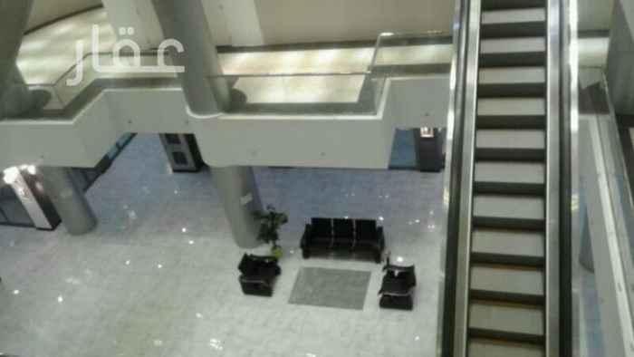 عمارة للإيجار فى برج التجارية ، حي المرقاب ، مدينة الكويت 0