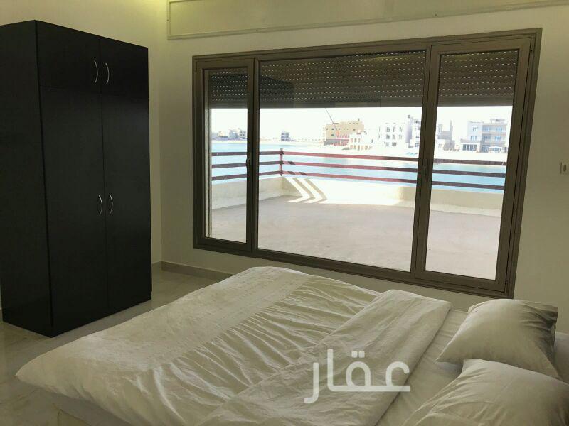 شاليه للإيجار فى شارع عبدالله المبارك ، حي قبلة ، مدينة الكويت 41